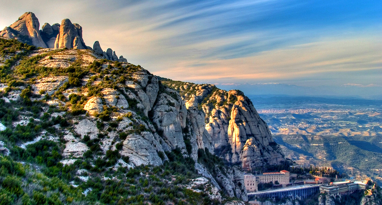 montserrat-mountains-feature