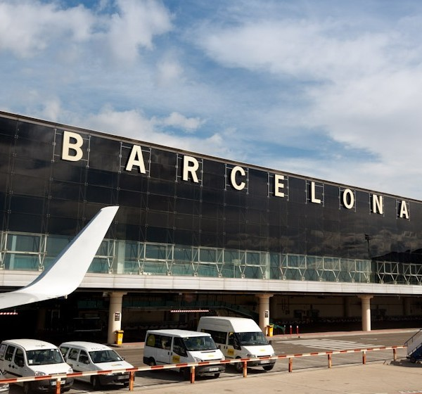barcelonaairport-e1441786885586